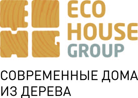 ecohousegroup